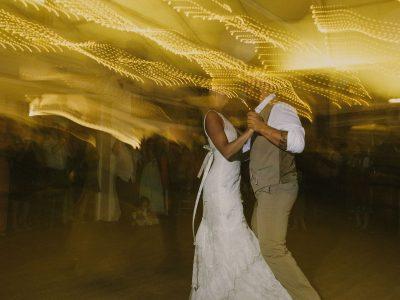 Als Hochzeitsfotograf am Hannersberg / wedding at Hannersberg