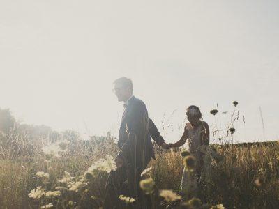 als Hochzeitsfotograf im Weinviertel