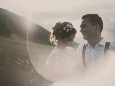 Sollen wir wirklich einen (teuren) Hochzeitsfotografen buchen?